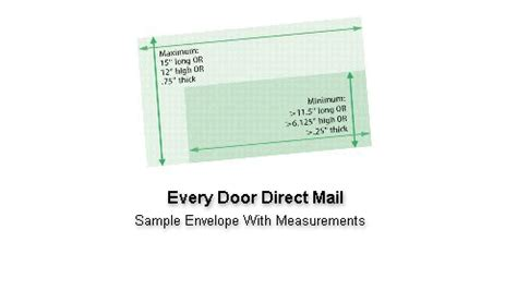 every door direct mail template eddm is cost effective direct mail advertising optionvive studio 21st century marketing
