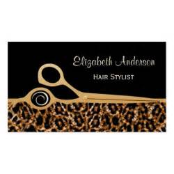 stylist business card templates bizcardstudio com