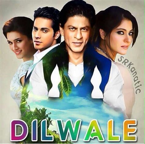 film india lama dilwale 17 best images about movies on pinterest chak de india