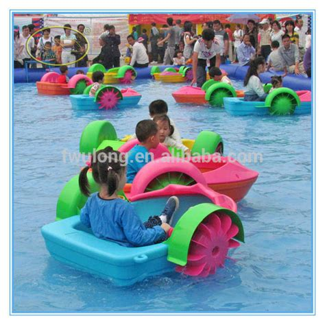 pedal boats for sale tractor supply commercial water games kids paddle boat paddle boat pedal