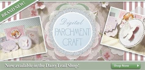 Digital Scrapbooking Wiki Launches by Daisytrail Digital Scrapbooking