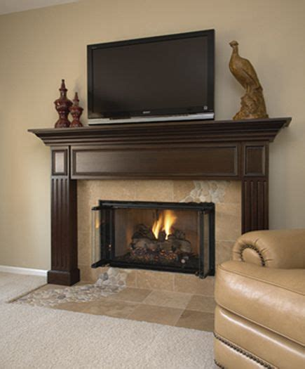 44 best fabulous fireplaces images on pinterest mantles