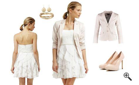 ankauf brautkleider getragene brautkleider verkaufen alte gebrauchte