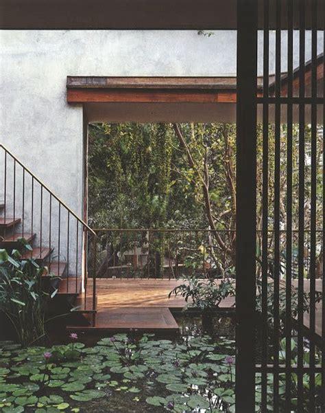 Le Patio Mumbai by Best 25 Studio Mumbai Ideas On How To