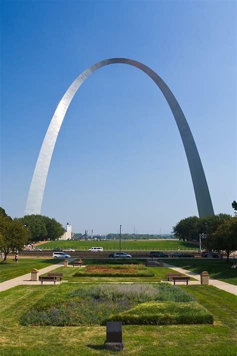 gateway arch picturedaddy st louis gateway arch