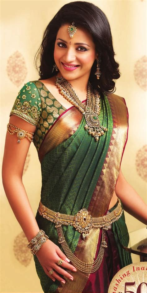 short hair blouse models be indian look indian