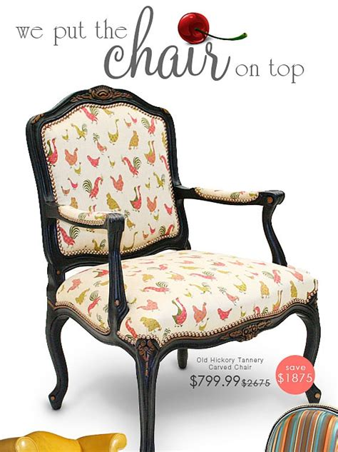 Tuesday Morning Furniture by Tuesday Morning Great Chairs Furniture Chairs This And