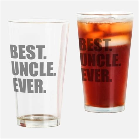 best gifts for an uncle gifts for best unique best gift ideas cafepress