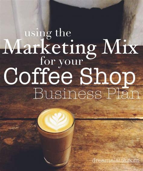 hotspot design proposal for coffee shop best 25 coffee market ideas on pinterest