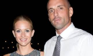 aj cook nathan andersen criminal minds aj cook and nathan andersen welcome son