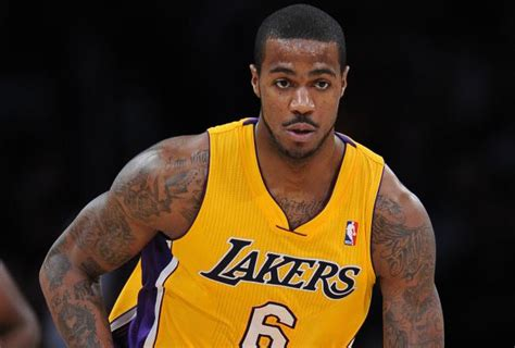 report earl clark will ask nets for the brooklyn game earl clark injury won t hurt lakers in the long run