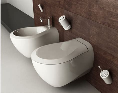 sanitari bagno sanitari blend bagni bottaro alessandro