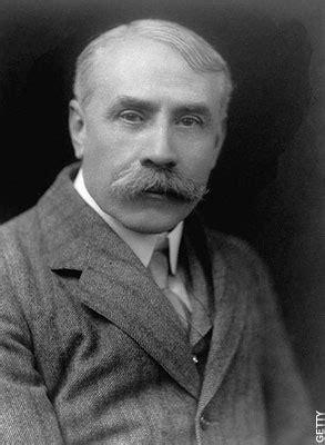 edward elgar edward elgar composer arranger short biography