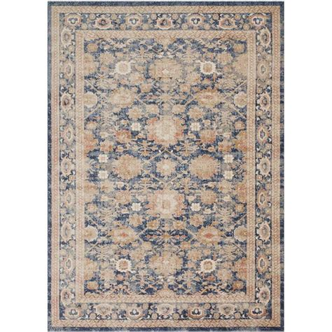 magnolia rugs magnolia home rug ty 03 joanna gaines traditional rugs