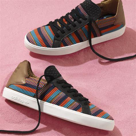 Adidas Elastis Pharell Wiliams pharrell adidas pink sole collector
