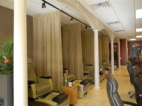nail spa interior design nail salon ideas design nail salon interior design ideas