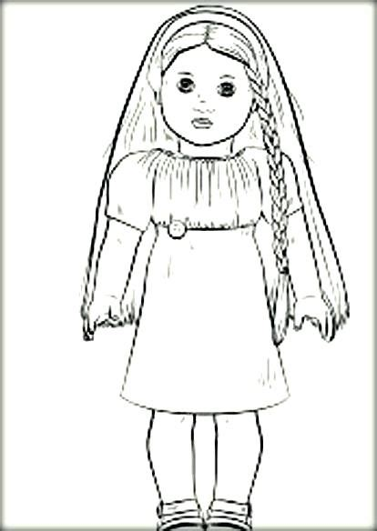 coloring pages american girl grace home improvement american girl doll coloring pages