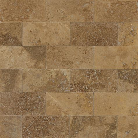 travertine colors daltile travertine honed 3 x 6 tile