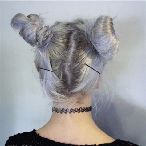 hairstyles to do tumblr grunge hairstyles tumblr immodell net