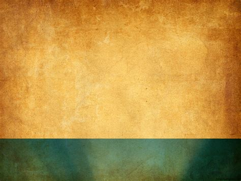 gold slide themes old paper slide template free ppt backgrounds