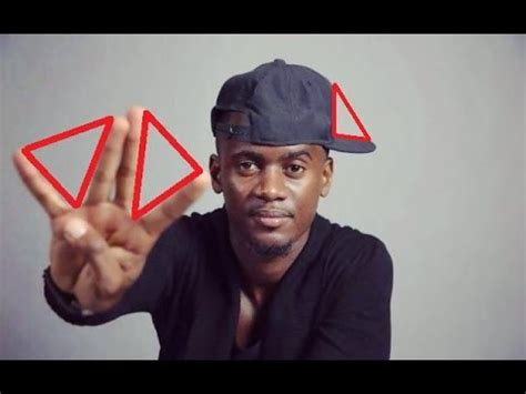 l illuminato black m l illuminati