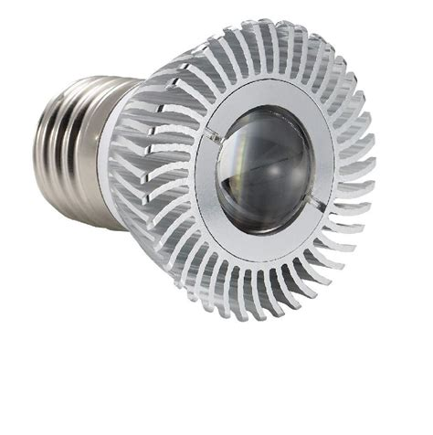 Led Sorot Spotlight 3w E27 led spotlight e27 1 3w yt se27 3w1 yitong china manufacturer bulb l lighting