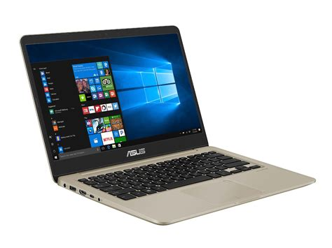 asus laptops  luxury laptops steal  show  ifa  trusted reviews