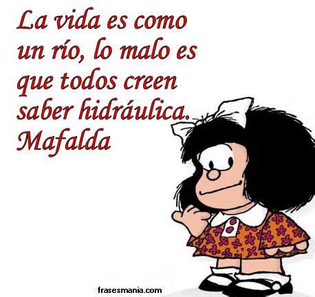 imagenes graciosas mafalda mafalda frases buscar con google mafalda