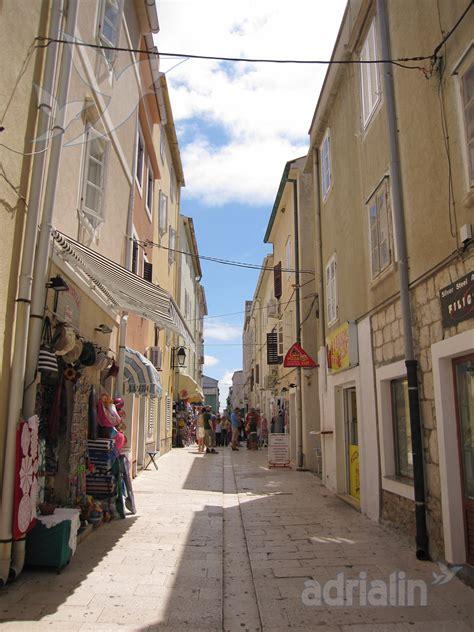 appartamenti vacanze pag galleria fotografica pag croazia appartamento vacanze pag