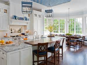 End kitchen countertop choices kitchen ideas amp design with cabinets
