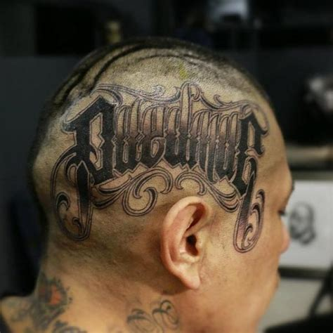 tattoo koil download chicano lettering arisesprominent ga