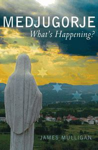 the of medjugorje books medjugorje book reviews