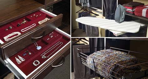 custom closet organization tips more space place mt