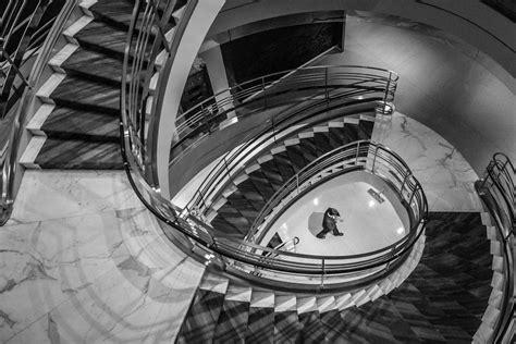 fotos en blanco y negro apensar into the eye rubin museum of art west 17th street new