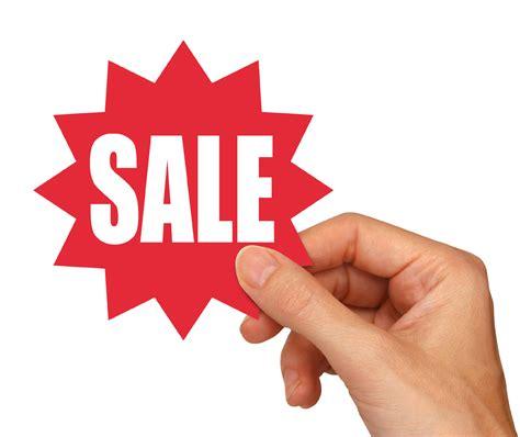 Wallpaper Discount Wallpaper Sale discount wallpaper