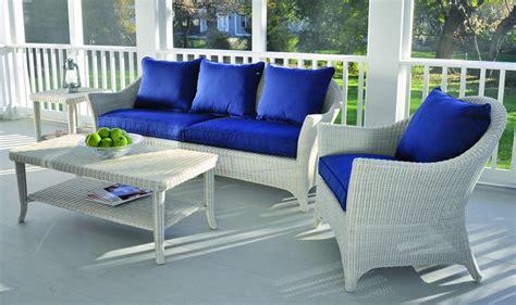 indoor outdoor furniture patio indoor patio furniture home interior design