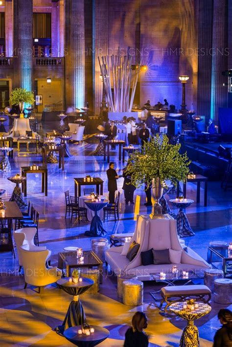 corporate decorations 25 best ideas about corporate events decor on