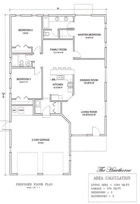 sc floor plans ameripanel homes of south carolina custom styles