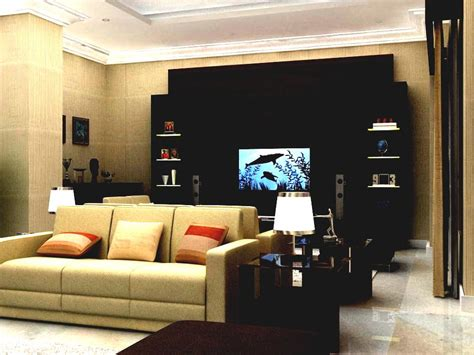 how to decorate your apartment living room 60 top modern and minimalist living rooms for your
