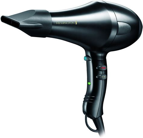 Hair Dryer In Flipkart remington d2011 hair dryer remington flipkart