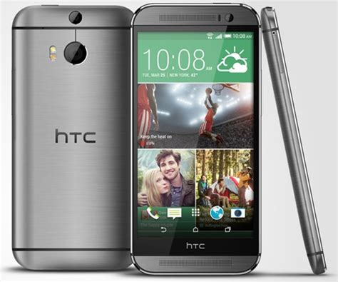 Hp Htc One M8 Malaysia htc one m8 dual sim price in malaysia specs technave