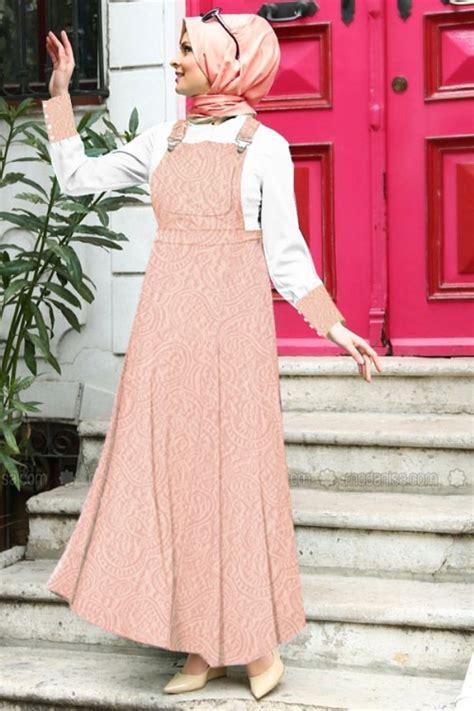 Harga Baju Kodok Levis model baju kodok muslimah terbaru info fashion terbaru 2018
