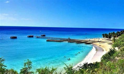 enamorate de mi isla puerto rico on pinterest 142 pins crash boat aguadilla enamorate de mi isla puerto rico