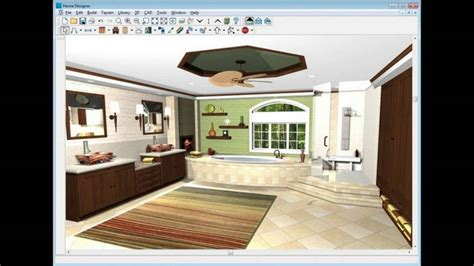 3d home architect home design deluxe 6 0 free download 3d home architect design online free 187 картинки и