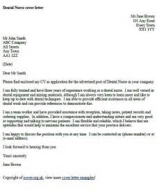 Exles Of The Best Cover Letters by Cover Letter Exle Uk The Best Letter Sle