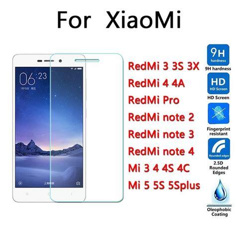 Tempered Glass Xiomi Redmi 4x Layar 412 besten screen protectors bilder auf