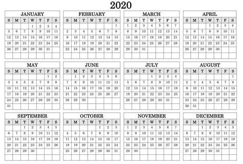 month   glance calendar template calendar template printable