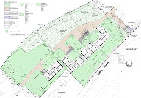 housing development plan housing development watford