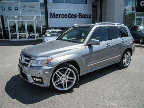 2012 mercedes benz glk glk350 4matic in roslindale 2012 mercedes benz glk350 4matic palladium silver met