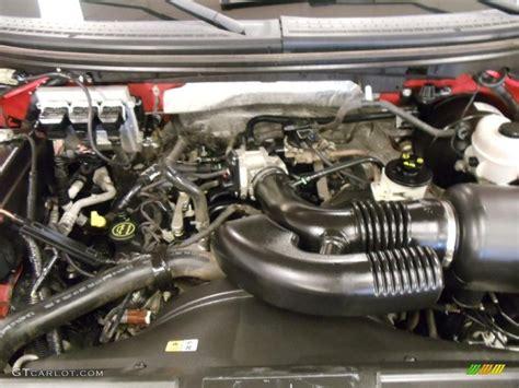 4 6 liter motor 2007 ford f150 xlt supercrew 4 6 liter sohc 16 valve